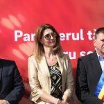 Primul proiect smart village al E.ON din România, lansat la Frumuşeni
