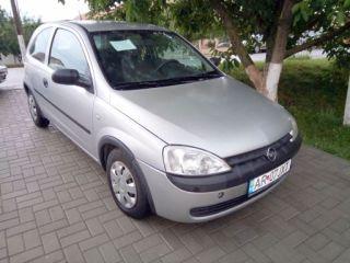 Vând Opel Corsa