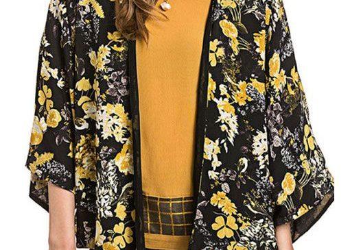 Ce articole vestimentare nu trebuie să lipsească din garderoba unei fashioniste