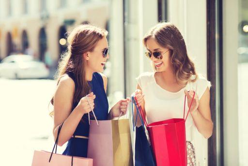 5 aspecte de care să ții cont atunci când îți achiziționezi o rochie!