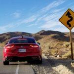 """Cele mai des întâlnite """"afecțiuni"""" ale mașinii pe timp de vară"""
