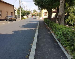 Reabilitarea mai multor străzi din municipiu s-a încheiat. Unde mai încep lucrări