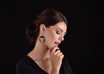 Integrează bijuteriile handmade în ținutele de vară!
