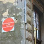 Proprietarii care stau în clădiri cu risc seismic, obligați să ia măsuri de consolidare