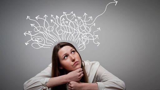 4 aspecte care nu te lasă să duci o viață liniștită. Află cum le poți depăși!