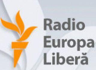 Radio Europa Liberă intenţionează să-şi reia serviciile în România
