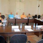 Propunere. Sindicatele, patronatele şi ONG-urile vs. parlamentarii de Arad