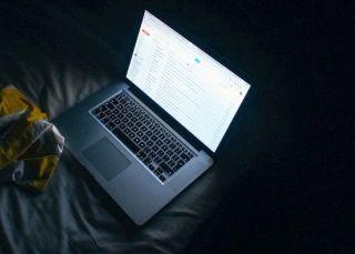 CERT-RO: Noi campanii de tip #scam vizează Orange şi Lidl