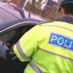 Un agent de poliţie a refuzat mita oferită de un șofer