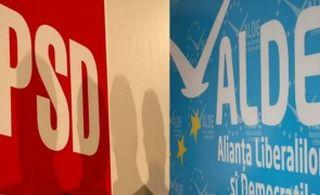 Dragnea: Este deschisă posibilitatea unui candidat unic PSD-ALDE la prezidenţiale