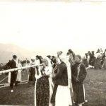 """Exponatul lunii iulie la Muzeu: Albumul """"Ținutul Hălmagiului"""" 1934"""