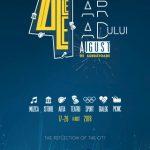 Concertele de muzică ușoară cu Loredana și Andra încheie Zilele Aradului
