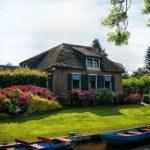 Tips&Tricks – O grădină modernă, într-un stil minimalist