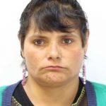 Ați văzut-o? O femeie cu dizabilități din Arad a dispărut de la domiciliu