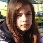 Ați văzut-o? O adolescentă din Arad a dispărut de la domiciliu