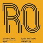 Retrospectiva Filmului Românesc VI. Scurtmetraje de animaţie