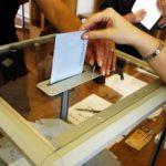 Mişcarea România Împreună strânge semnături pentru modificarea legilor electorale