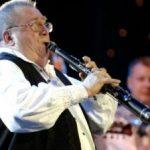 UPDATE Taragotistul Dumitru Fărcaş a murit la vârsta de 80 de ani