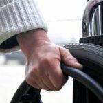 Proiect pentru persoanele cu dizabilități. Centru de mobilitate – taxi gratis, în municipiul Arad