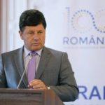 """Iustin Cionca: """"Chiar dacă deranjăm parlamentarii PSD, continuăm să cerem ce i se cuvine Aradului"""""""