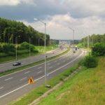 Pe autostrada A1, DN 7 și DN 69 vor fi amenajate perdele forestiere