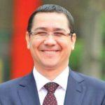 """Victor Ponta, primul politician român care va fi subiectul unui """"roast"""""""