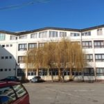"""Școala Gimnazială """"Avram Iancu"""", reabilitată termic"""