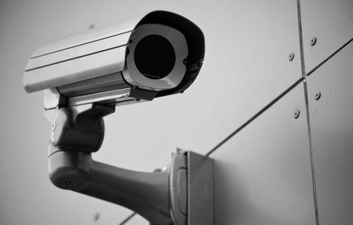 5 motive pentru care toate farmaciile trebuie dotate cu camere de supraveghere