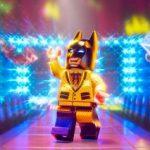 """""""LEGO Batman. Filmul"""", la Cinematograful din Grădiște"""