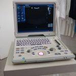 Aparatură medicală performantă pentru compartimentul Nefrologie al SCJU