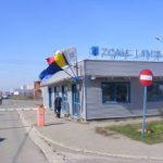 Consiliul Județean a preluat 7,7 hectare de la RA Administrația Zona Liberă Curtici-Arad