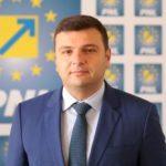 """Sergiu Bîlcea: """"Pasarela din Gara Aradul Nou aşteaptă bani de la Guvern"""""""