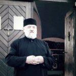 Părintele Ioan-Sorin Ciurlea a trecut la viața cea veșnică