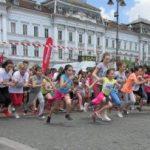 Au început înscrierile la Maratonul, Semimaratonul și Crosul Aradului, ediția 2018
