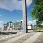 Monumentul Marii Uniri nu va fi amplasat în Arad de Centenar