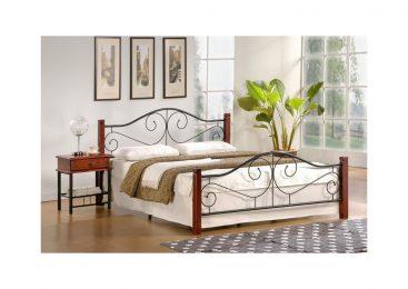 Iată cum alegi un pat de dormitor în funcție de decorul camerei