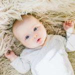 Parenting: probleme de sănătate ale bebelușilor care pot fi prevenite cu ușurință