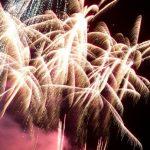 De ce sunt rachetele de Revelion alegerea optimă pentru show-ul pirotehnic dintre ani?