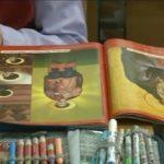 Anchetă la o școală din Arad. Învăţătoare reclamată că îi învaţă pe copii cântece religioase