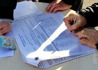 """Primăria Pilu a pierdut dosarul cu semnăturile strânse în campania """"Fără penali în funcţii publice"""""""