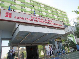 Asistentă medicală din Timișoara, agresată de un grup de romi din Arad