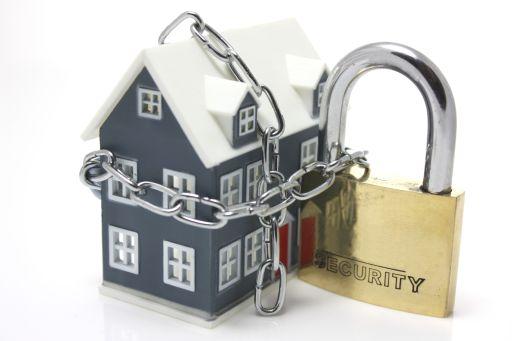 Topul măsurilor de prevenire a incidentelor neplăcute pentru casele la curte