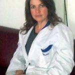 Un medic cardiolog din Arad a murit în timpul gărzii, la spital