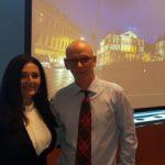 Aradul, promovat la Târgul Internațional de Turism al Serbiei