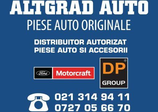 Catalogul. Altgradauto.ro vine cu gama nouă la piese auto Ford! Iată câteva oferte