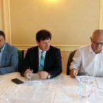 Fonduri europene pentru modernizarea a patru stații de epurare din județul Arad