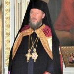 """Emilian Crișanul, episcop-vicar al Arhiepiscopiei Aradului: """"Să mergem la Referendum și să votăm «Da»"""""""