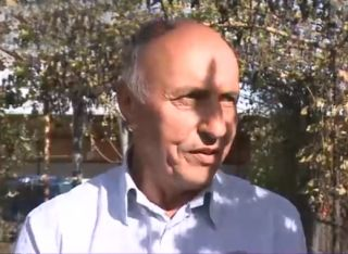 Un bărbat trebuie să dovedească că e viu, după ce a fost declarat mort la Arad