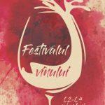 O nouă ediție a Festivalului Vinului, la Arad. PROGRAM