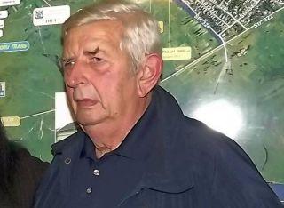 Un fost primar din Pecica a murit. Ioan Munăreanţ avea 74 de ani